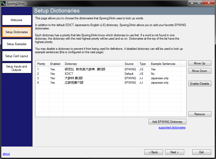 http://epwing2anki.sourceforge.net/images/Setup_Dictionaries_v1.0.png